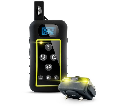 Reedog MX-2000 Extreme - pro 1 psa + DOPRAVA ZDARMA