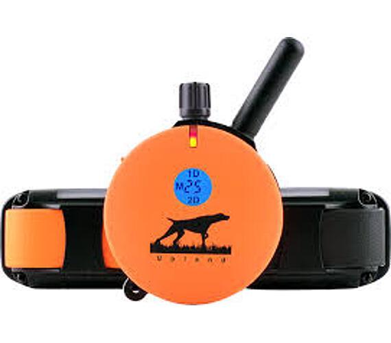 E-Collar Upland Hunting UL-1200 - pro 1 psa + DOPRAVA ZDARMA