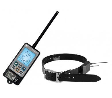 Martin System GPS obojek MPS Dog 2.0 - pro 1 psa + DOPRAVA ZDARMA