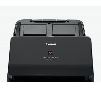 Canon imageFORMULA DR-M260 (A4) (2405C003)