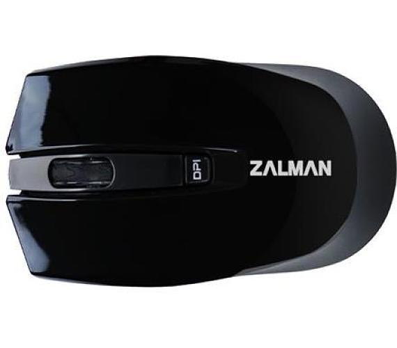 Zalman myš ZM-M520W