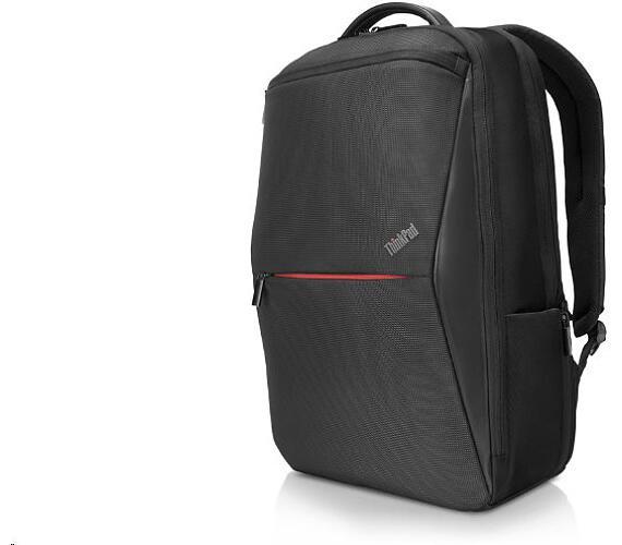 "Lenovo batoh ThinkPad Professional 15,6"" Backpack (4X40Q26383)"