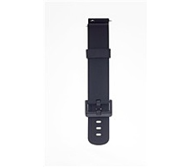 Xiaomi Amazfit Bip Black (ACC178)