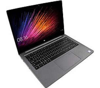 """Xiaomi Mi Notebook Air 13,3"""" i5 8250U 8GB 256GB (18864)"""