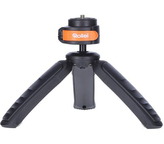 Rollei Smart Photo Power  Akční kamera  FOTO  Telefon  BT (22107) 4077e308f8