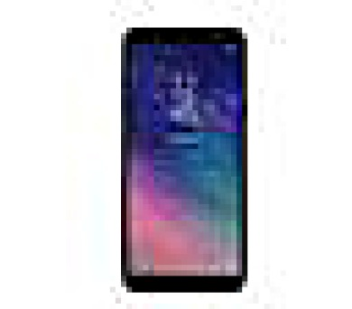 Samsung SM-A605 A6+ DUOS gsm tel. Black