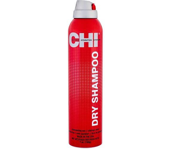 Suchý šampon Farouk Systems CHI Dry Shampoo