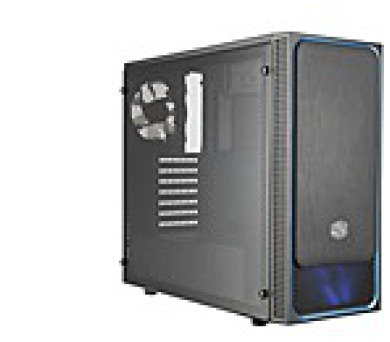 case Cooler Master MasterBox E500L