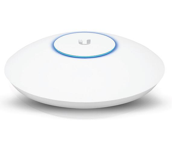 UBNT UAP-XG - 10 Gbps Enterprise WiFi Access Point + DOPRAVA ZDARMA