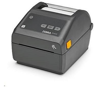 Tiskárna Zebra ZD420