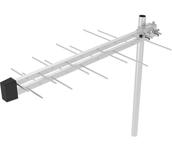 Sencor SDA-612 DVB-T