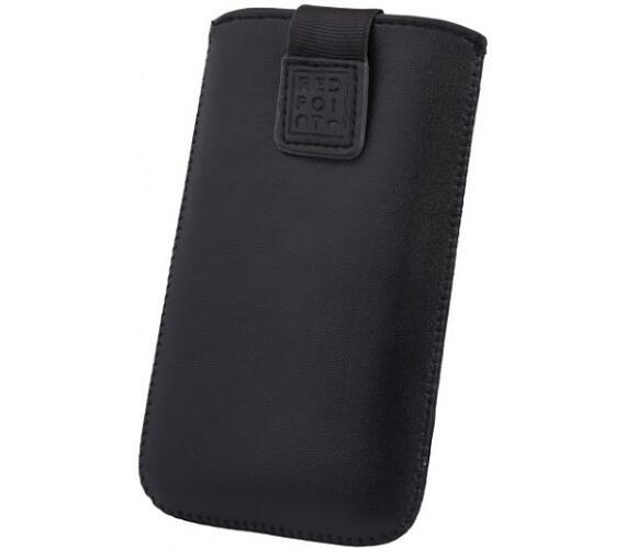RedPoint Style Black velikost 6XL (VEL-02-6XL)
