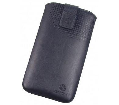 RedPoint RedPoint Velvet Pocket uni pouzdro 5XL