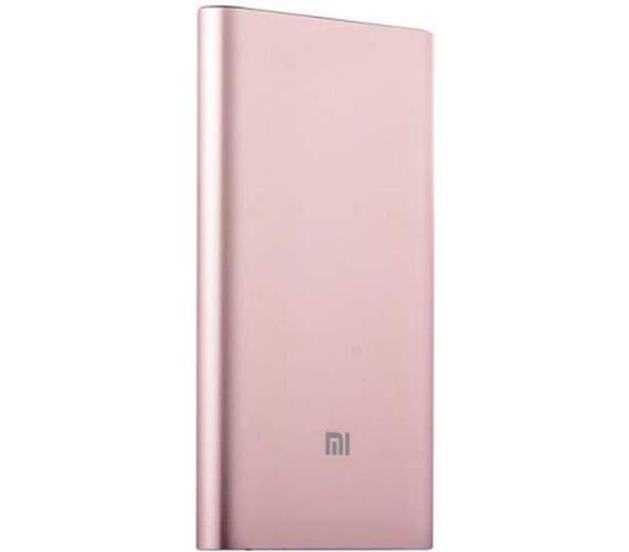 Xiaomi Power Bank 10000 mAh Pro Rosegold (15248)