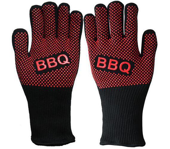 G21 rukavice na grilování do 350°C