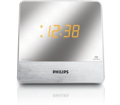 Philips AJ3231/12 Rádiobudík + DOPRAVA ZDARMA