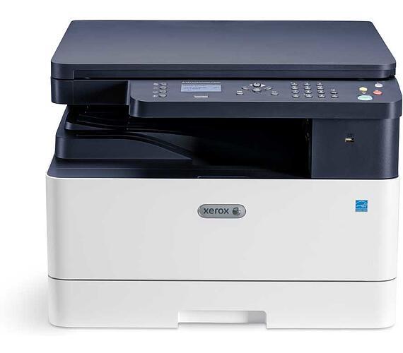 Xerox B1025