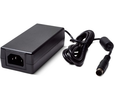 Cisco SB 48V Power Adapter