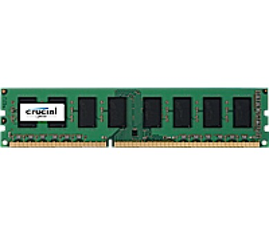 Crucial CL11 1.35V/1.5V (CT51264BD160B)