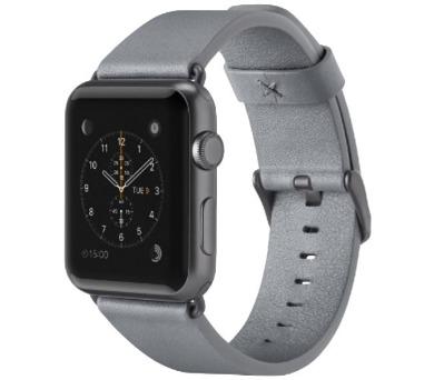 BELKIN Apple watch řemínek,38mm + DOPRAVA ZDARMA