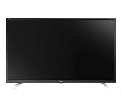 LC 32FI5342 SMART DVB-S2/T2 H265 Sharp