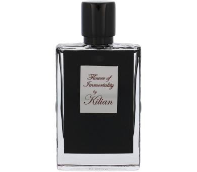 Parfémovaná voda By Kilian Flower of Immortality + DOPRAVA ZDARMA
