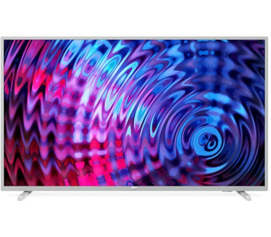 43PFS5823/12 LED FULL HD TV Philips