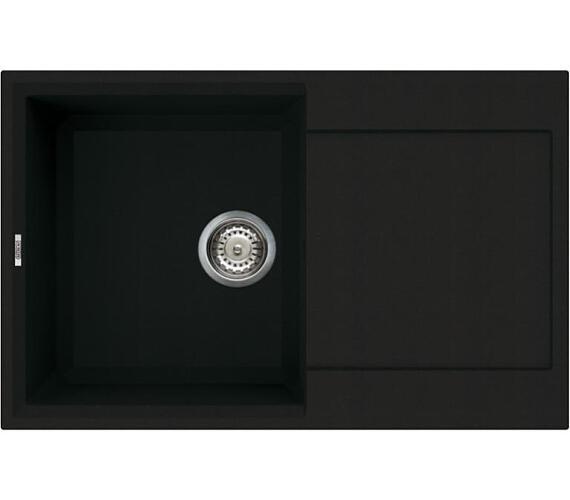 ELLECI EASY 300 G40 + DOPRAVA ZDARMA