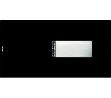 ELLECI SIREX 480 Kuro/Keratek ELECTRONIC + DOPRAVA ZDARMA