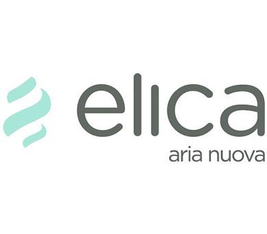 ELICA VER01899 GME