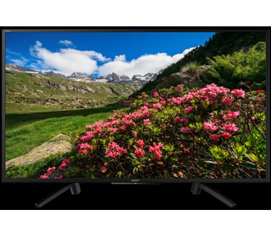 SONY BRAVIA KDL43RF455 Full HD HDR TV (KDL43RF455BAEP)