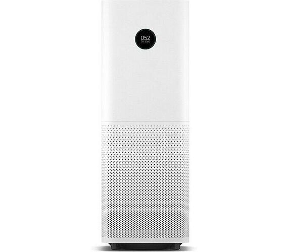 Xiaomi Mi Air Purifier Pro - Čistička vzduchu + DOPRAVA ZDARMA