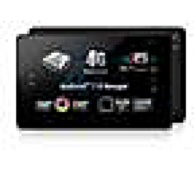 Allview Viva H1002 Tablet 10.1 LTE gsm tel. Black + DOPRAVA ZDARMA