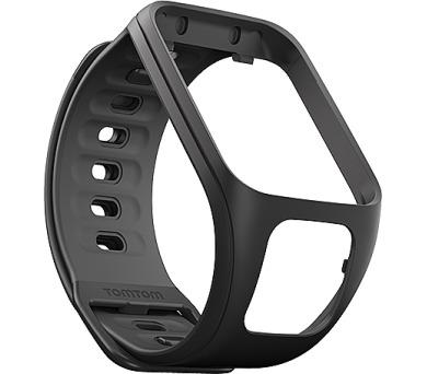 TomTom Řemínek k GPS hodinkám (S) + DOPRAVA ZDARMA