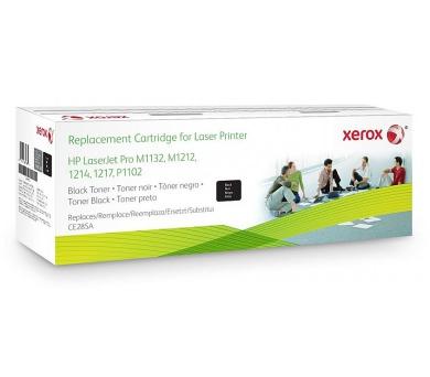 Xerox alternativní toner za HP CE285A (černá,1.600 str) pro Laser Jet Pro M1132