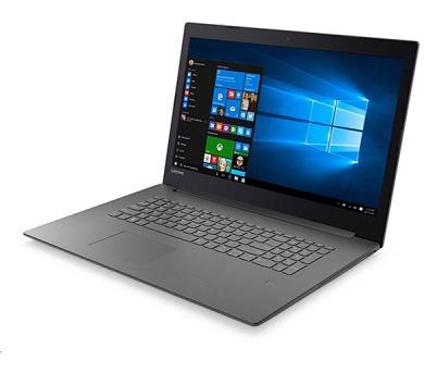 """Lenovo V320-17IKB i3-7020U/4GB/128GB SSD/DVD-RW/integrated/17,0""""HD+ matný/Win10 (81CN000XCK)"""