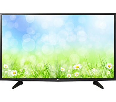49LK5100 LED FULL HD LCD TV LG