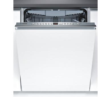 Bosch SMV46FX01E vestavná + * Záruka 10 let proti prorezavění