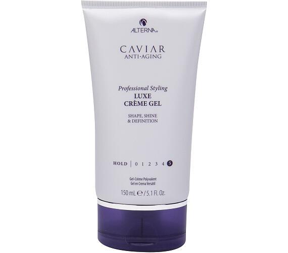 Alterna Caviar Style