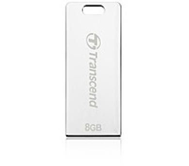 TRANSCEND USB Flash Disk JetFlash®T3S