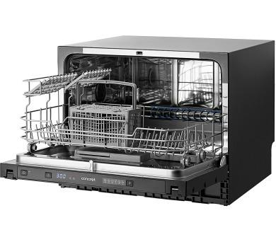 Concept MNV6760 + DOPRAVA ZDARMA