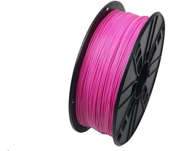 Tisková struna (filament) GEMBIRD + DOPRAVA ZDARMA