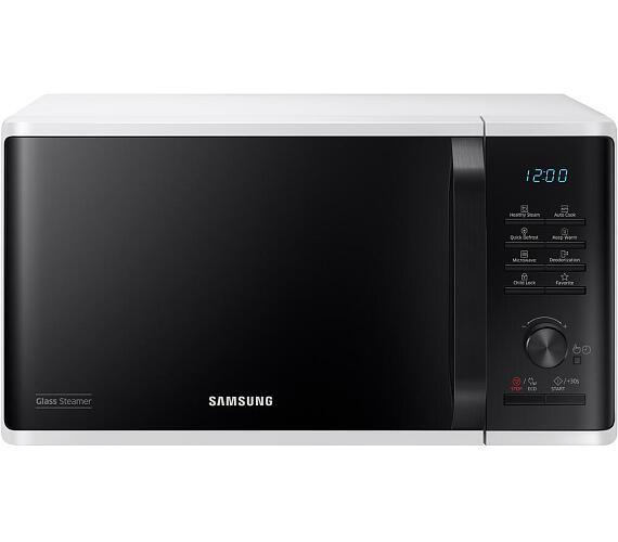Samsung MS23K3555EW/EO + DOPRAVA ZDARMA