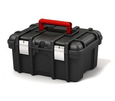 "Keter Skříňka POWER TOOL BOX 16"""