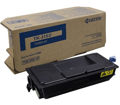 Kyocera toner TK-3150/ ECOSYS M3540idn