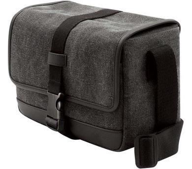Canon Textile Bag CB-SB140 (3036C001)