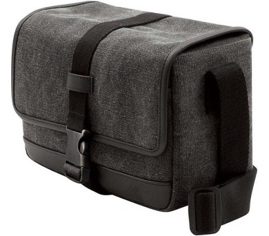 Canon Textile Bag CB-SB140 pro EOS 2000D/4000D/800D (3036C001) + DOPRAVA ZDARMA