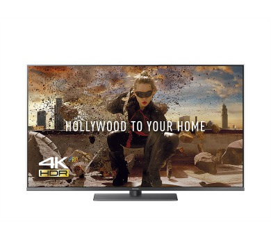 TX 55FX780E LED ULTRA HD TV Panasonic + DOPRAVA ZDARMA