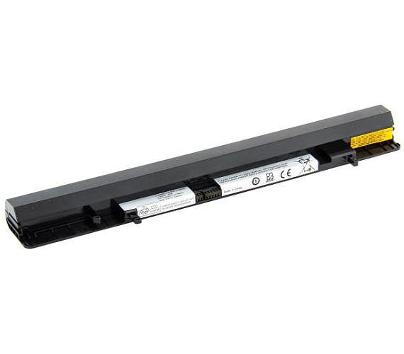 AVACOM Lenovo IdeaPad S500