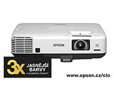 EPSON projektor EB-1840W